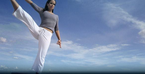http://www.orientalhealth.co.uk/phdi/p1.nsf/imgpages/rowe_yoga-posing-03.jpg/$file/yoga-posing-03.jpg
